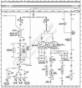 Ac Motor Speed Picture  Ac Motor Wiring Diagram
