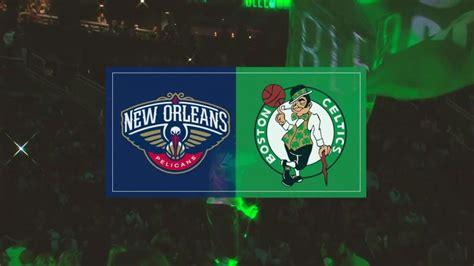 Celtics Report Card: Power ranking Boston's roster, Part 2 ...