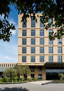Coffey Architects Completes Brick
