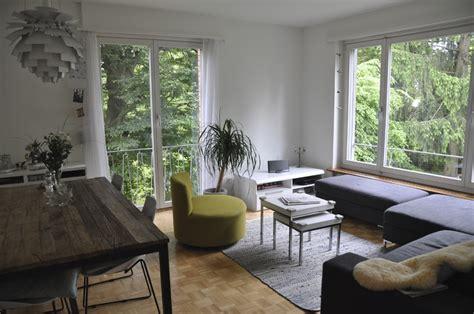 Wohnung Mieten Bern Wittigkofen by Mieten Wohnung Bern Wankdorf Mitula Immobilien