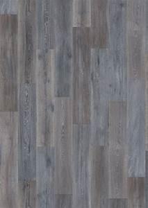 kahrs oak maison engineered wood flooring With parquet kahrs