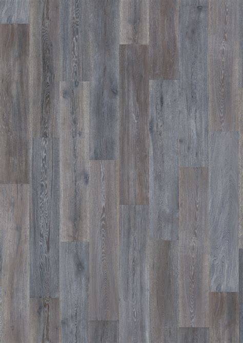 Kahrs Oak Maison Engineered Wood Flooring
