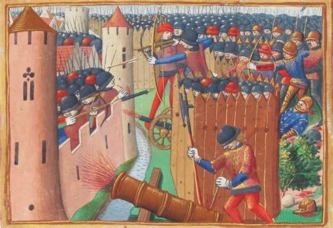the siege of orleans loyalty binds me profile william de la pole duke of