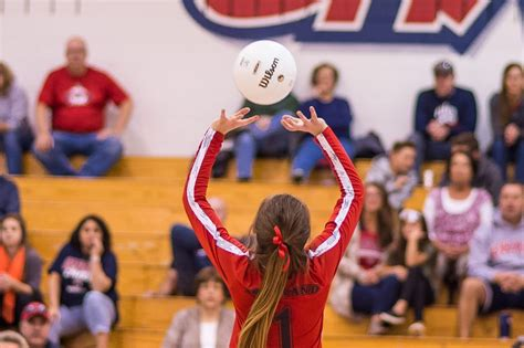 volleyball rules revisions approved season