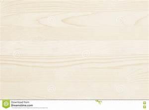 the light beige parquet the wood texture the background With parquet beige