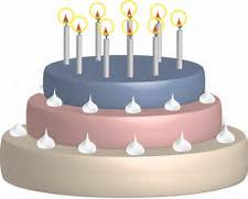Transparent Related Keywords   Suggestions - Candle Flame Transparent      Birthday Cake Transparent Background