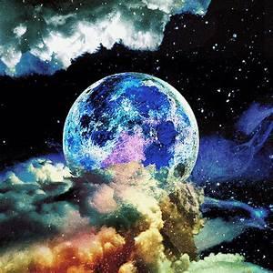 planet earth awesome gif   WiffleGif