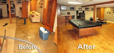 shaw resilient flooring cleaning 19 shaw resilient flooring cleaning company