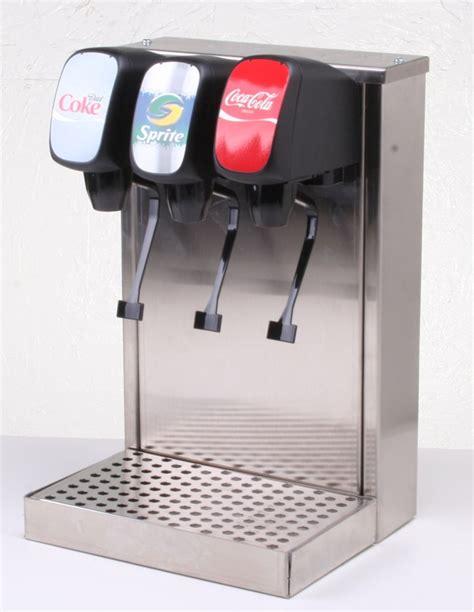 soda machine home soda systems soda dispenser depot Home