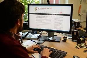 Lbs Bayern Kontakt : lbs zukunftspreis zeichnet beispielgebende projekte aus ~ Lizthompson.info Haus und Dekorationen