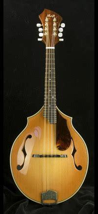handmade mandolin features handmade instruments  mandolin