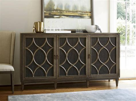 15 Photo Of Modern Buffet Sideboard Cabinets