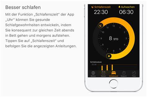 iphone 7 bedienungsanleitung deutsche bedienungsanleitung f 252 r iphone 7 und apple