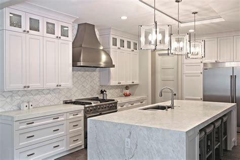 granite kitchen tiles yk center custom counter tops denver denver 1301