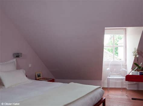 agrandir une chambre 35 chambres sous les combles décoration