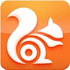 uc browser   windows em portugues gratis