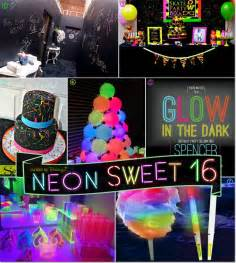 best 25 sweet 16 themes ideas on gold themes sweet 16 themes and 30th