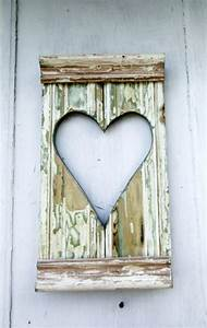 best 25 salvaged wood projects ideas on pinterest With what kind of paint to use on kitchen cabinets for reclaimed wood wall art for sale