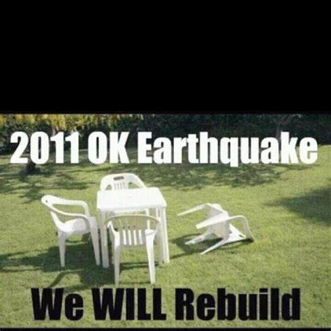 Melbourne Earthquake Meme - 33 best only in oklahoma images on pinterest funny stuff ha ha and so funny