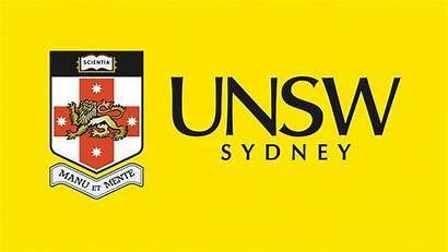 Unsw Australia University Wales South Sydney Positions