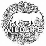 Het Pagina Installaties Tropische Luipaard Kleurende Wild Faune Leopardo Selvatica Coloritura Fauna Della Piante Tropicali Leopard Plantes Coloration Tropicales Avec sketch template