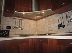 Best Cucine Moderne Con Piano Cottura Ad Angolo