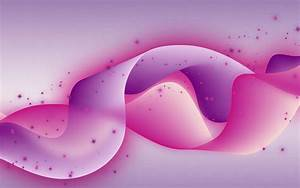 wallpapers: Designed Abstract Wallpapers