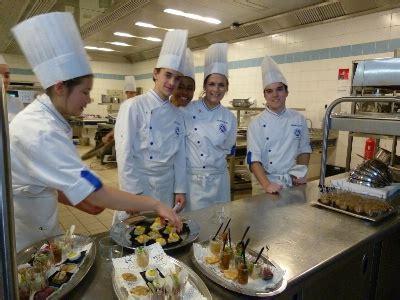 formation cuisine toulouse la soirée de gala du centenaire au lycée d 39 occitanie