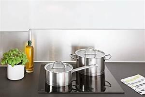 entretien hotte de cuisine 8 cuisine les cr233dences With entretien hotte de cuisine