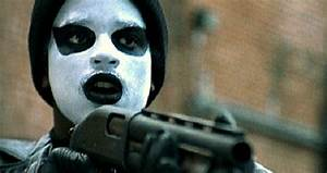 Dead Presidents Movie Quotes. QuotesGram