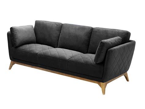 sofa seccional descuentos sof 225 contempor 225 neo denver gris liverpool es parte de mi