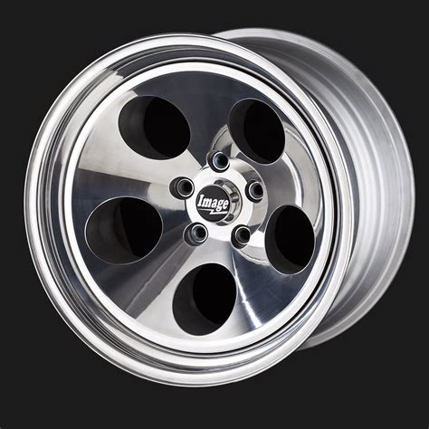 billet lambo classic build alloy wheel image wheels