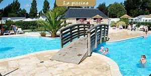 camping les bles d39or loisirs piscine camping saint cast With camping st cast le guildo avec piscine