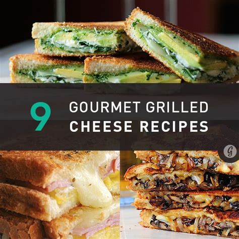 artisan grilled cheese 1000 images about time to eat on pinterest free birthday food freezers and healthy food