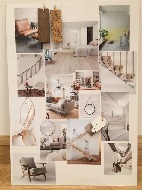 spring design mood boards jarrods staircases