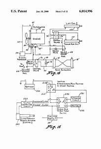 Patent Us6014996