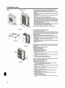 Mitsubishi City Multi Installation Manual Free  Mitsubishi Electric City Multi Cmb P104v Gb1
