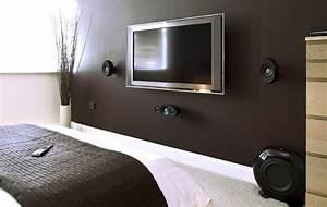 Home Theater Installation  Tv Installation  Surround Sound