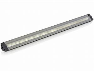Led Lichtleiste Außen : delock lighting led lichtleiste dreieckig v2 30cm mit 42 smd led wei ~ Eleganceandgraceweddings.com Haus und Dekorationen