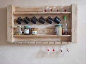 Kitchen Wall Unit Lights by Wonderful Pallet Storage Shelves Ideas Pallets Designs