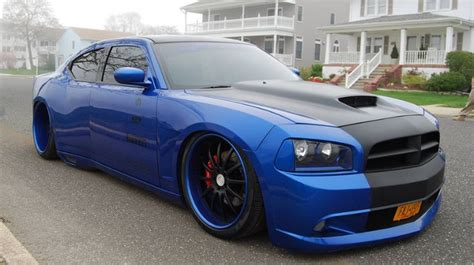 buy car manuals 2009 dodge charger on board diagnostic system 2006 dodge charger r t rides magazine custom car ideas dodge charger and dodge