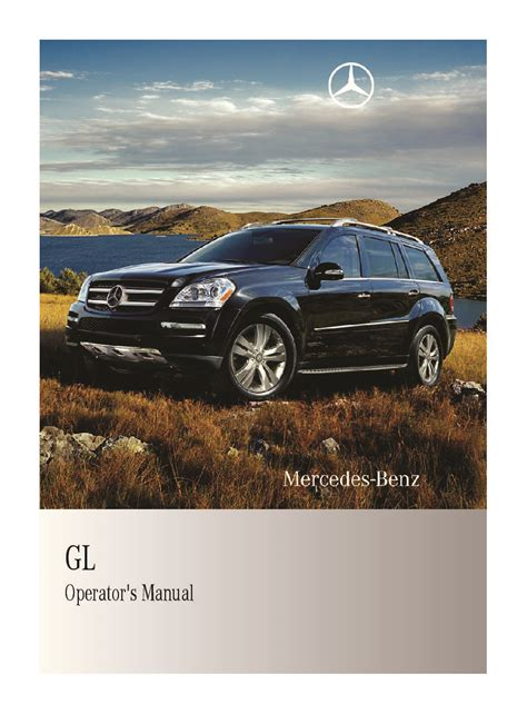 auto manual repair 2011 mercedes benz gl class regenerative braking 2011 mercedes benz gl class owners manual just give me the damn manual