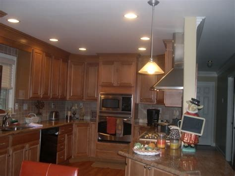 kitchen entryway ideas bi level kitchen makeover kitchen remodels