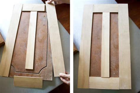Door Cabinet Redo Tips For Redo Kitchen Cabinets