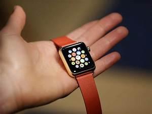 Apple Watch Features We Didn U0026 39 T Get