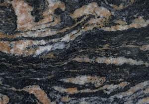 Granit Arbeitsplatten Preise : tropical black strahlende granit arbeitsplatte tropical ~ Michelbontemps.com Haus und Dekorationen