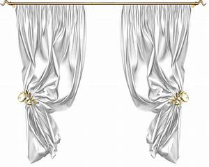 gifs imagenes de persianas o cortinas With ceiling drapes png