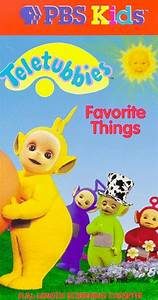 Teletubbies (TV Series 1997–2001) - IMDb
