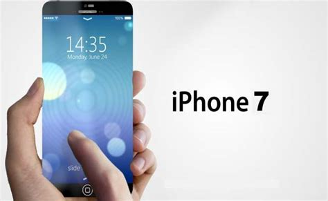 beautiful new apple iphone 7 iphone 7 spesifications iphone 7 and ios 8 rumors and