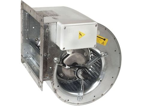 moteur de hotte de cuisine hotte aspirante avec moteur deporte 5 cuisine appareils